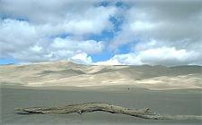 desert_exil.jpg
