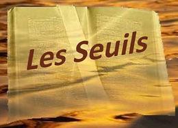 Bible_eau_texte.jpg