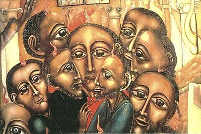 ascension-pentecôte.jpg