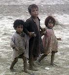 Enfants_exode.jpg