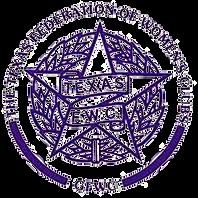 emblem - High Res.png
