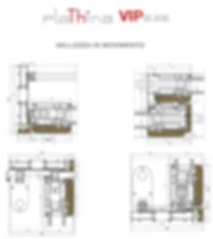 DEPLIANT-PLATHINA-VIP-SLIDE(2)-001AA.jpg