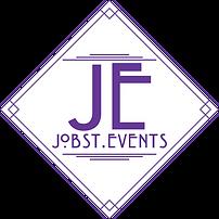 JE_logo_lila_trans.png