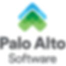 Palo Alto Image.png