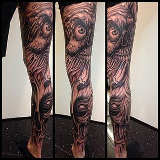 josh hobden award winning tattoos bodyart tattoo tunbridge wells kent. Black Bedroom Furniture Sets. Home Design Ideas