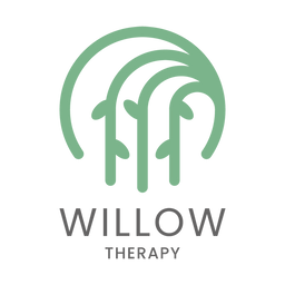 Logo_WillowTherapy_Color_Final_Text_pruh