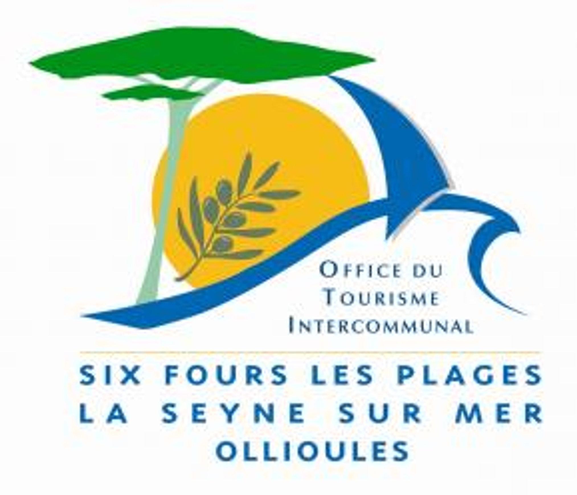 Bateliers de la rade visite rade de toulon porquerolles - Office de tourisme de porquerolles ...