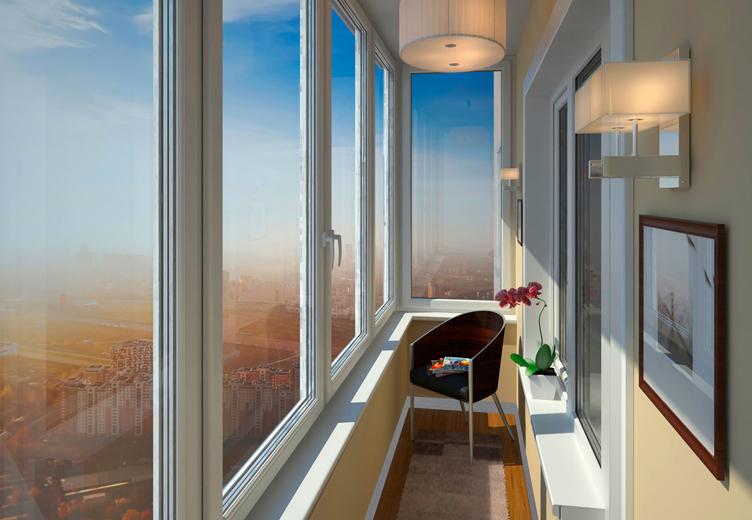 Окна двери пвх балконы стальные межкомнатные двери okna1.
