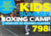 RBO-FIGHTNIGHT-SPECIALS-KIDS.jpg