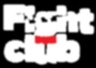 RBO-FIGHTCLUB-LOGOW.png