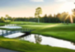 322754_golf-course-wallpaper.jpg