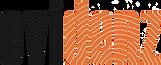 evidenz logo utan bakgrund .png