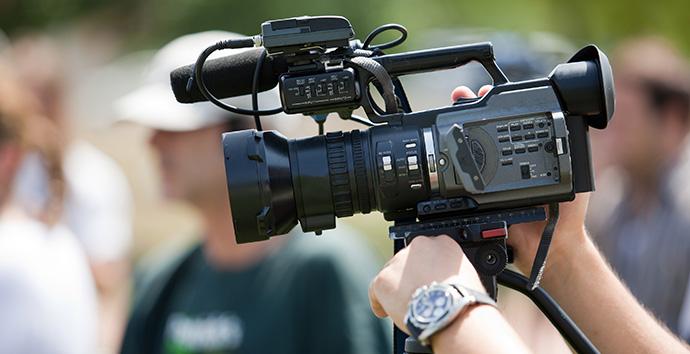 skritaya-kamera-ekstremalnaya-zhurnalistika