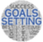 Achieve Your Goals with ASTErisk FORMULA Goal Code