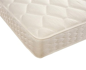 The 1 Mattress Outlet in the GTA National Mattress