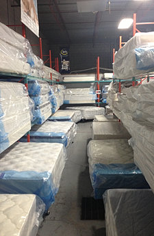 mattress mississauga, mattress sale mississauga, cheap mattress mississauga, mattress deals mississauga, memory foam mattress mississauga
