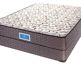 Single Mattresses Twin Mattresses National Mattress Outlet