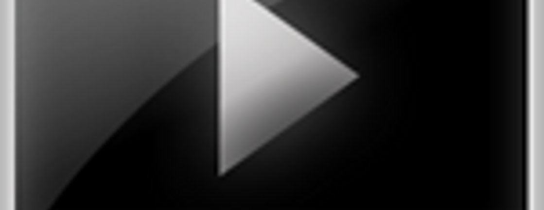 youtube-video-icon.png
