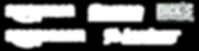 major_distribution_channels-01_0.png
