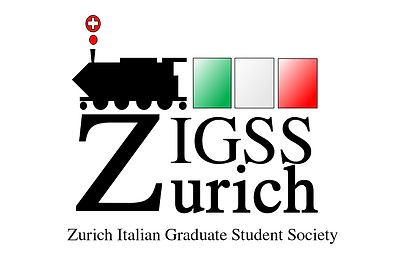 logo ZIGSS.PNG
