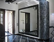 Зеркало   новгороде