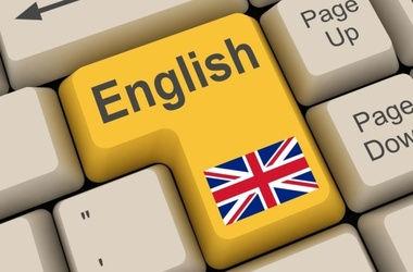 Картинки по запросу курсы английского языка одесса