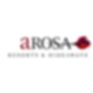 arosa-resorts-logo.png