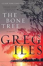 Bone Tree Cover