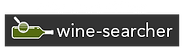 wine-searcher.footer.fw.png