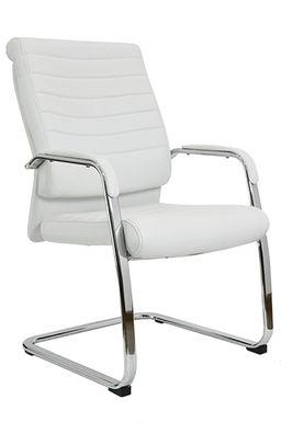 Grgfurniture sillas para visitas for Sillas de visita para oficina