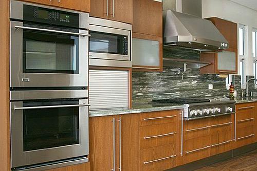 Fabricantes de cocinas integrales en monterrey - Fabricante de cocinas ...