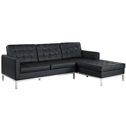 Grgfurniture chaise lounge for Chaise klim