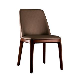 Venta de Sillas Para Comedor - GRG Furniture México