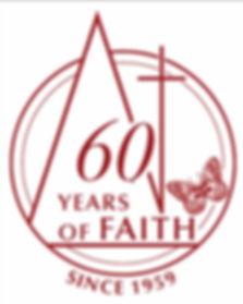 60 Years of Faith_edited.jpg