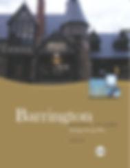 Cover_Barrington_EnergyPlan.jpg
