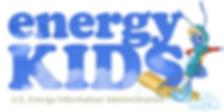 energykids-01.png