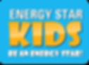 energystarkids-01.png