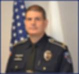 Chief DeCrescenzo photo website 2019.4.j