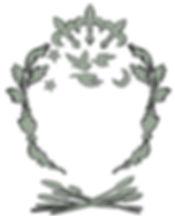 armoiries couleur 2 ornements.jpg
