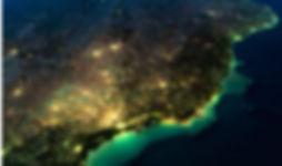 Potencial de mercado Brasil