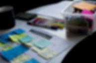 Consultoria em geomarkting e estratégia mercadológica