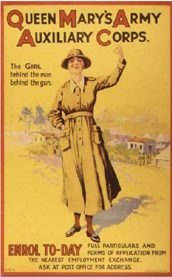 womens lives during world war one essay Women on the home front, native women, and immigrants who worked during the war started to fight for equal rights such as the right to work like the men and they hated being under the.