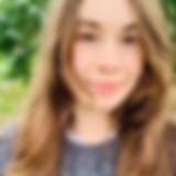 艾莉亚 Photo_edited.jpg
