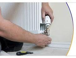 radiator repair pic.jpg