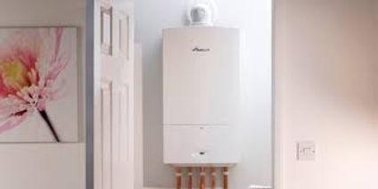 worcester boiler pic 2.jpg