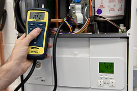 boiler service final.jpg