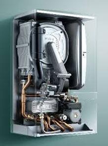 boiler repair pic 2.jpg