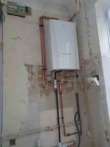 ideal system boiler .jpg