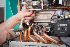boiler repair pic 1.jpg