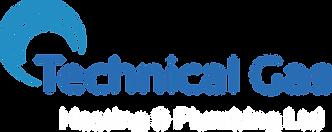 Logo (8).png